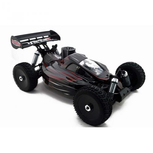 HOBAO HYPER 7 TQ OFF-ROAD BUGGY