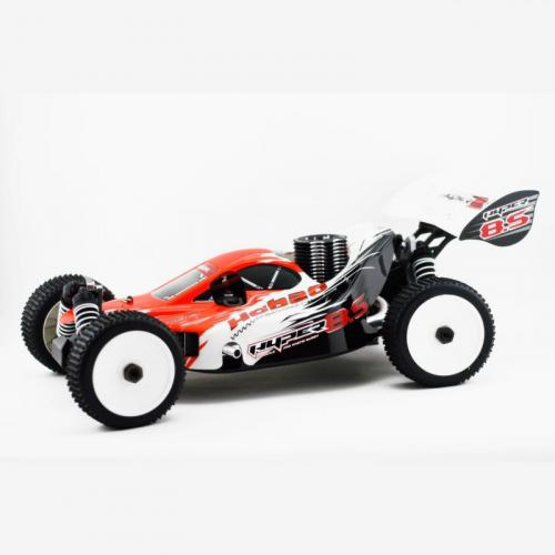Hobao Hyper 8.5 OFF-ROAD BUGGY