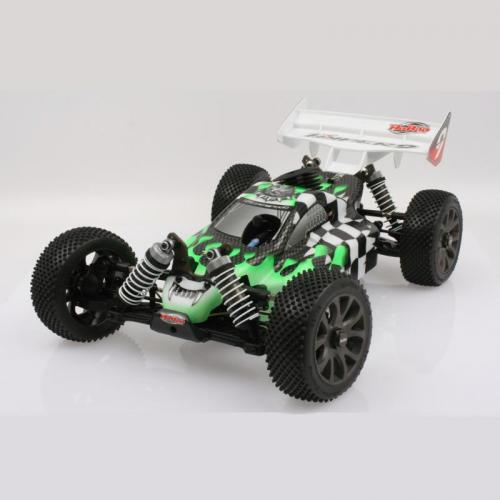 HOBAO HYPER9 BUGGY OFF-ROAD