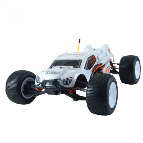 HOBAO HYPER TT-e TRUGGY OFF-ROAD