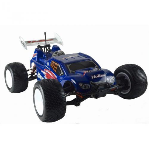 HOBAO HYPER TT TRUGGY OFF-ROAD