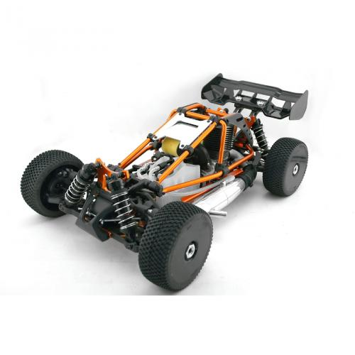 HOBAO Hyper Cage Buggy OFF-ROAD