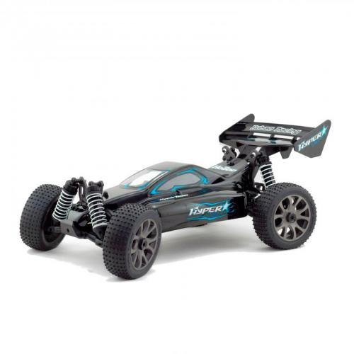HOBAO Hyper Star-e BUGGY OFF-ROAD
